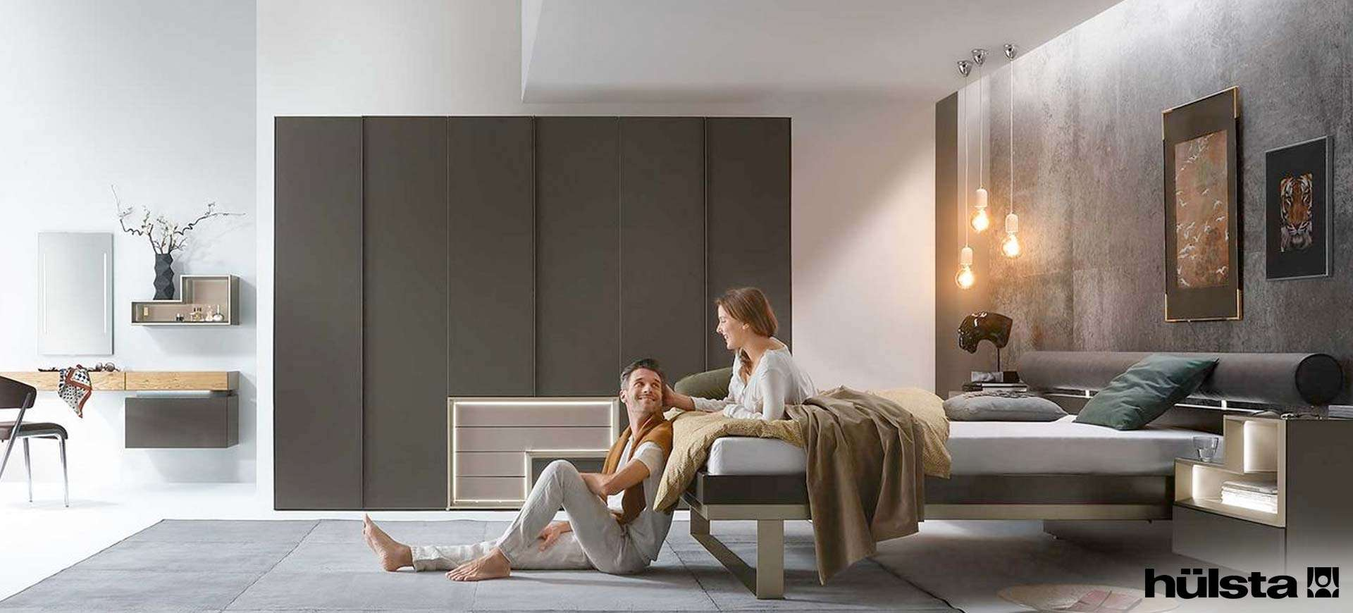 m belmarkt m nster h lsta m bel in m nster b darmstadt. Black Bedroom Furniture Sets. Home Design Ideas