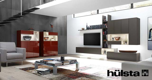 tv mbel ecklsung interesting affordable herrlich eck tv mbel moebel sky with eck tv schrank. Black Bedroom Furniture Sets. Home Design Ideas