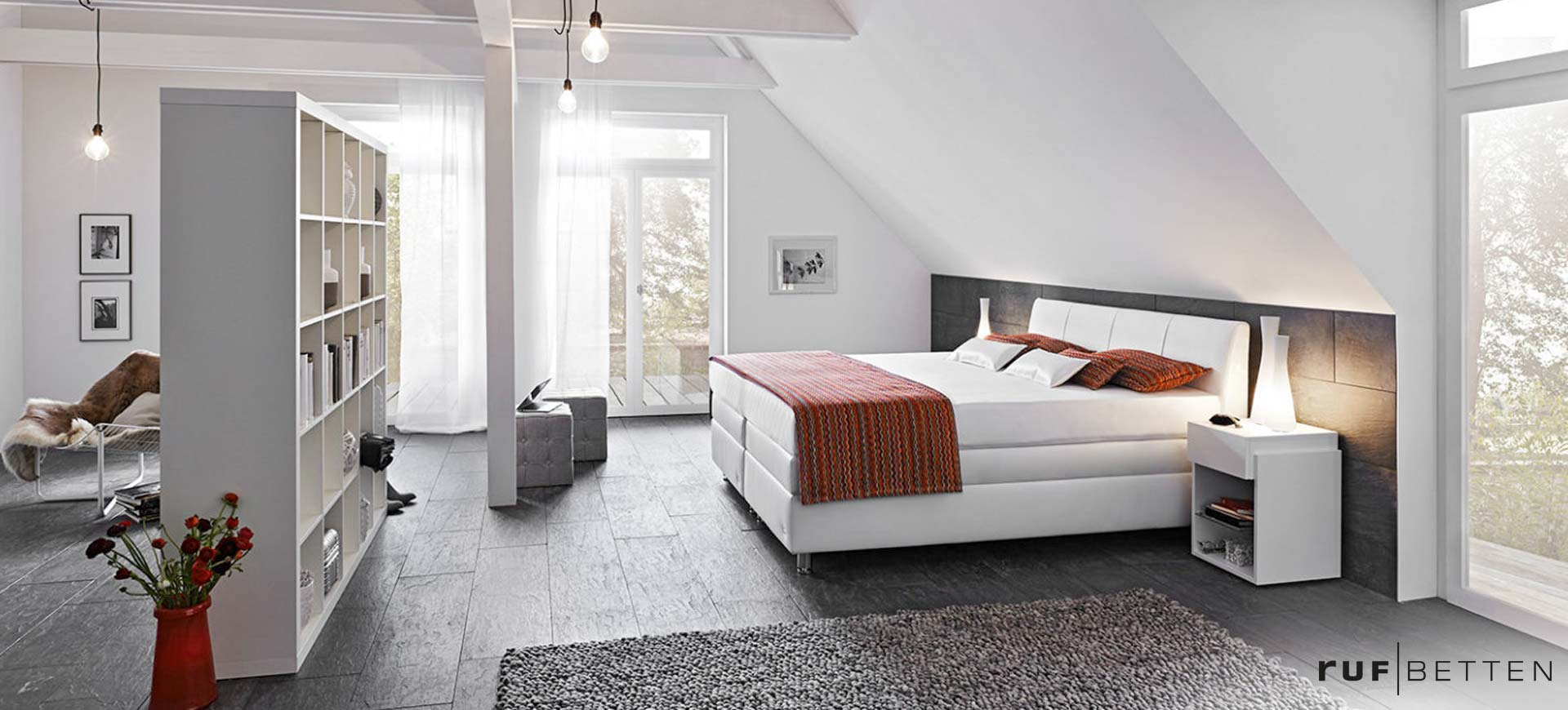 m belmarkt m nster ruf boxspring betten in m nster b darmstadt nahe dieburg und frankfurt a m. Black Bedroom Furniture Sets. Home Design Ideas