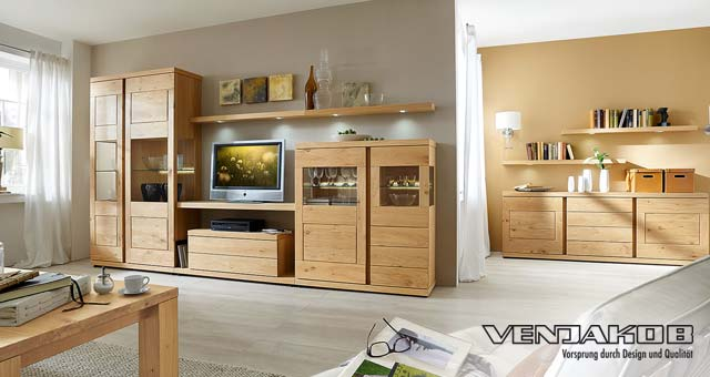 m belmarkt m nster venjakob in m nster b darmstadt nahe. Black Bedroom Furniture Sets. Home Design Ideas